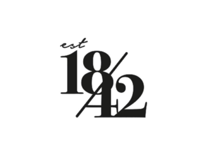 18 42