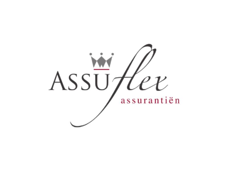 assuflex assurantien