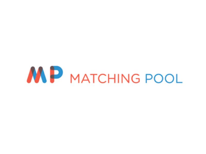 matching pool