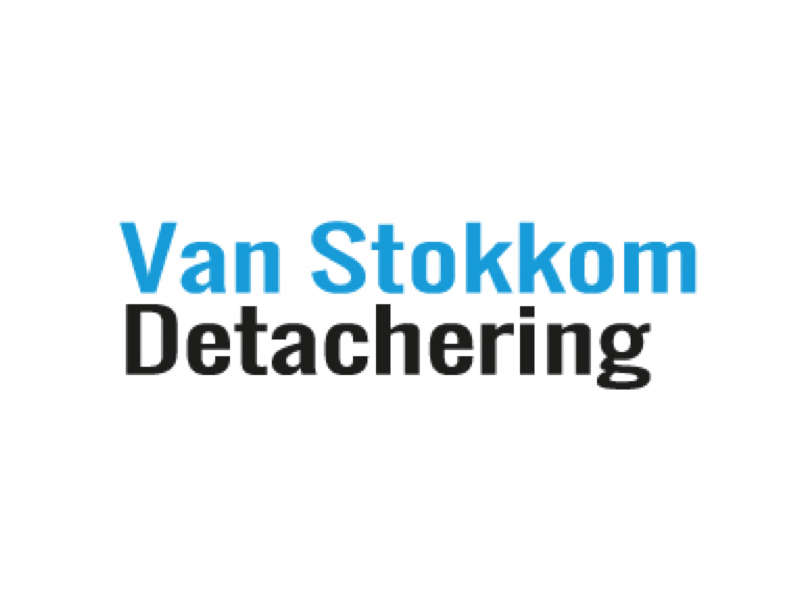 van stokkom detachering